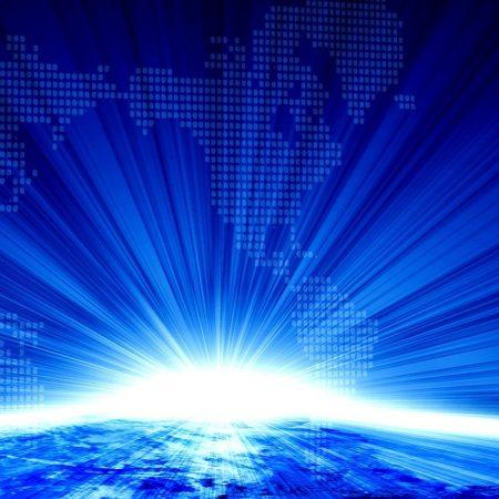 Understanding Regional Trade Agreements