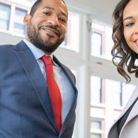 Export Resources for Minority and Women Owned Businesses