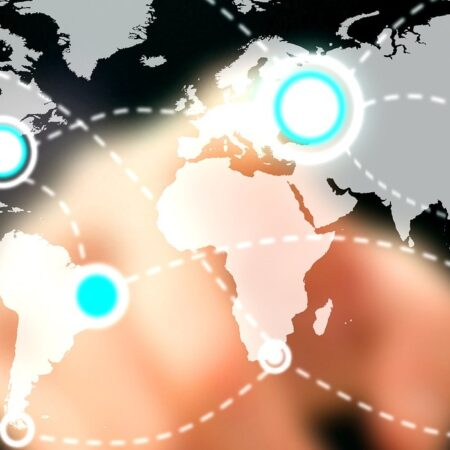 Risks with International Travel and Expatriate Activities