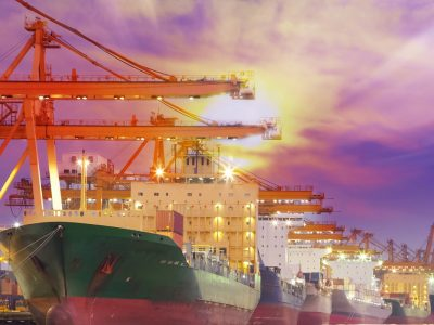 Incoterms (R) 2020 – In Practice