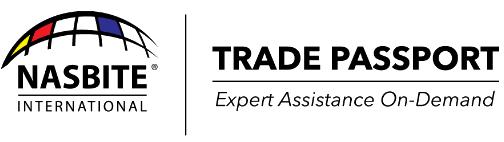 Trade Passport